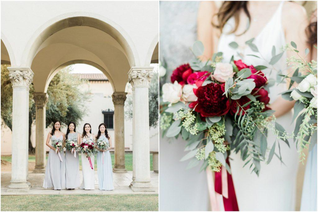 Athenaeum-caltech-wedding