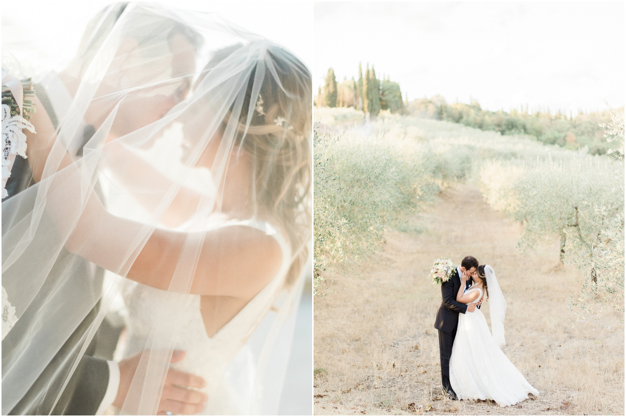 italy fine art wedding photographer