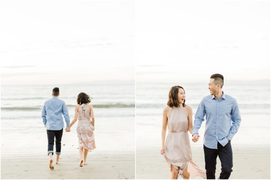 rancho palos verdes wedding photographer