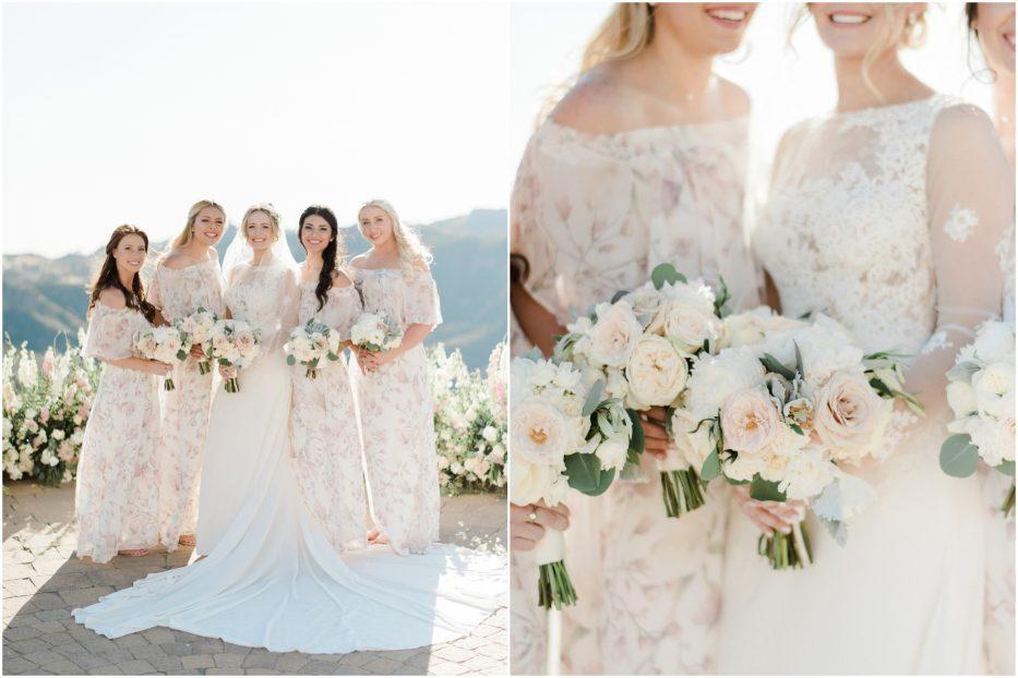 malibu rocky oaks wedding photographer