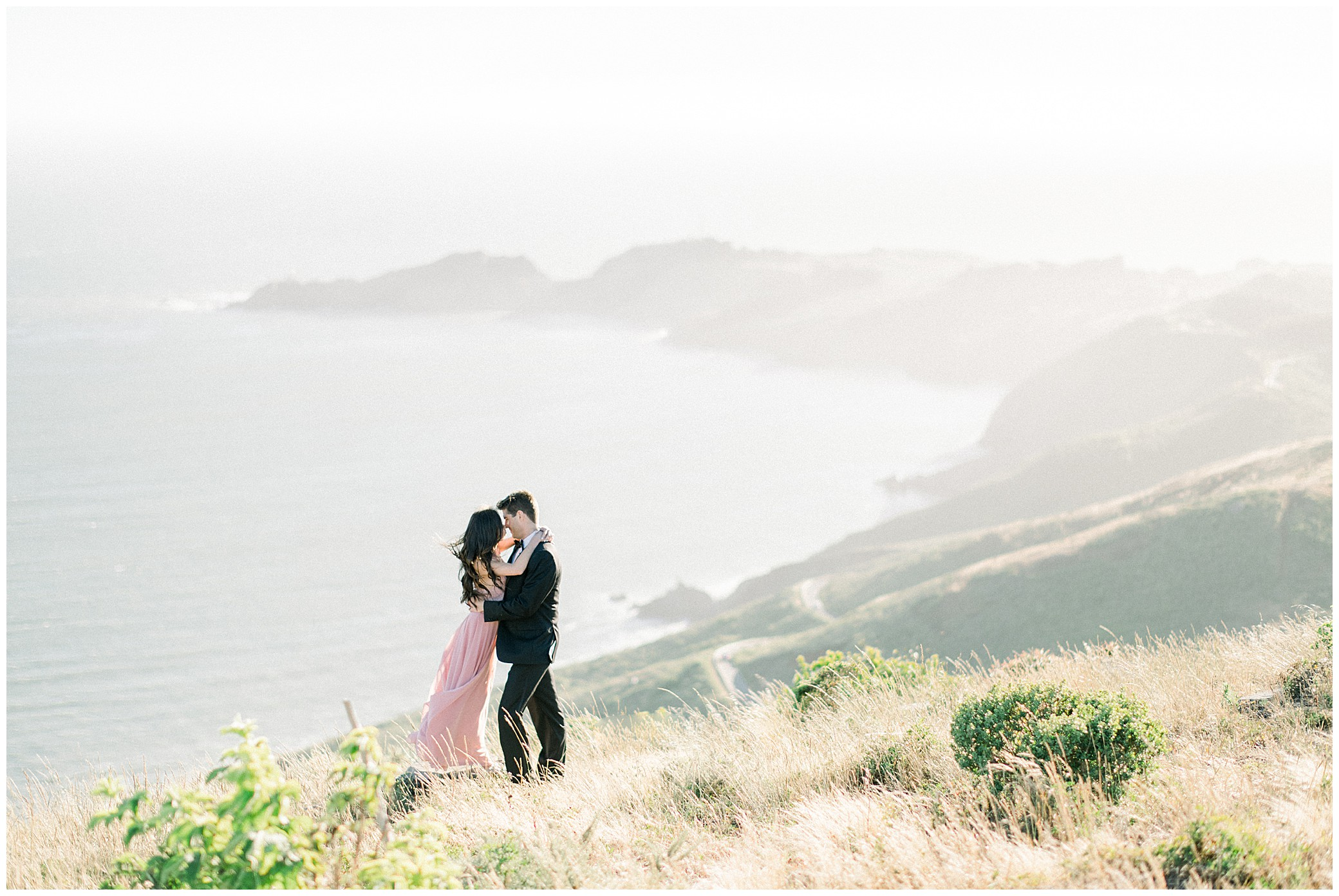 southern california fine art wedding photographer