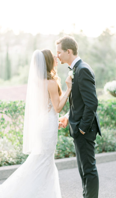 california wedding and elopement photographer
