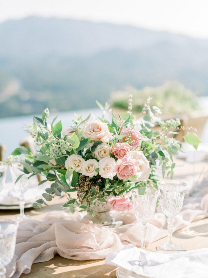 california destination wedding elopement photographer