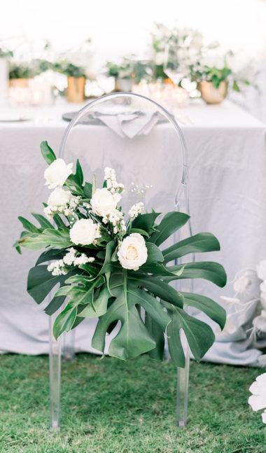 california and destination elopement and wedding photographer