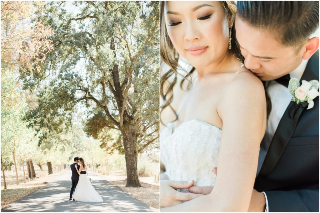 ramekins sonoma wedding photographer