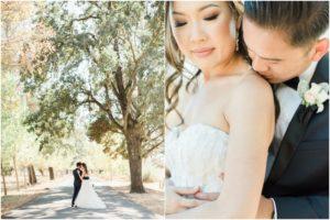 ramekins sonoma wedding photographer