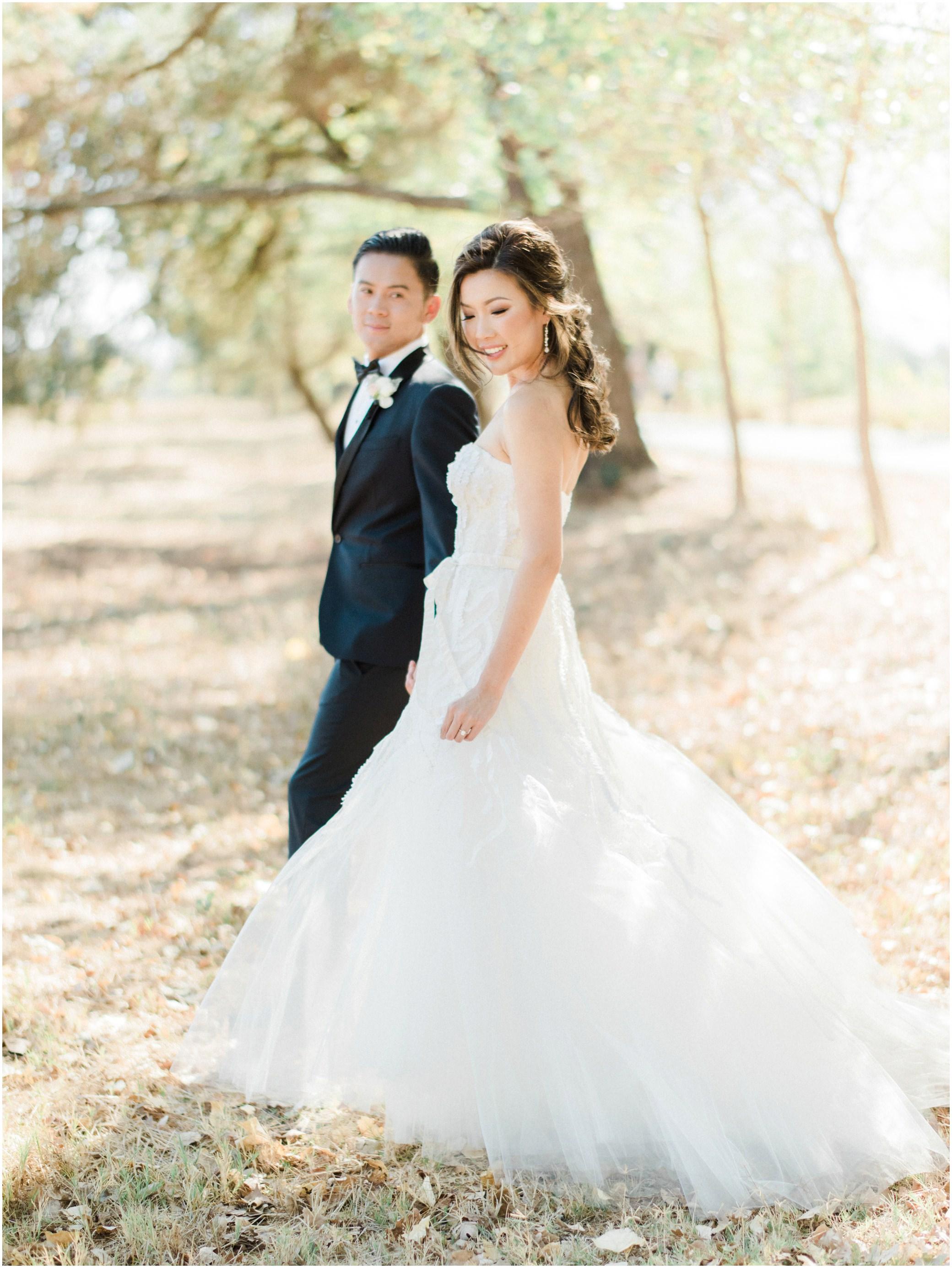 ramekins sonoma wedding photographer sonoma napa wedding