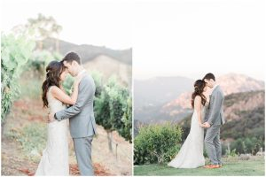 saddlerock ranch wedding photographer