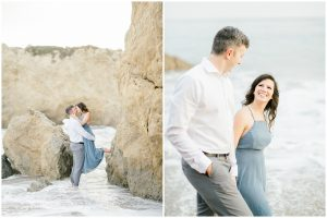 el matador engagement