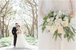 wayfayer chapel wedding photographer