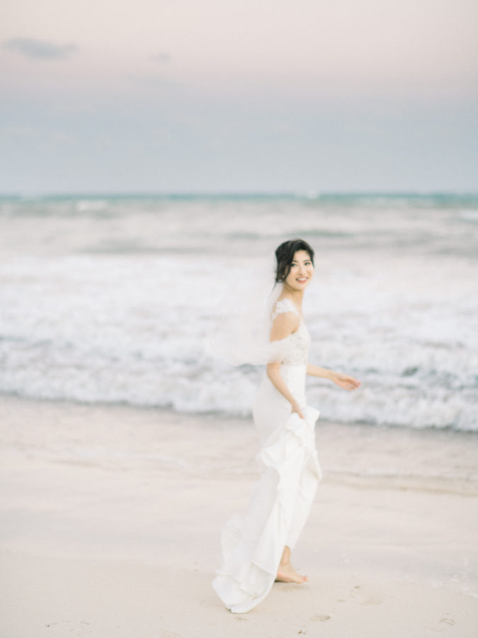 southern california destination wedding photographer