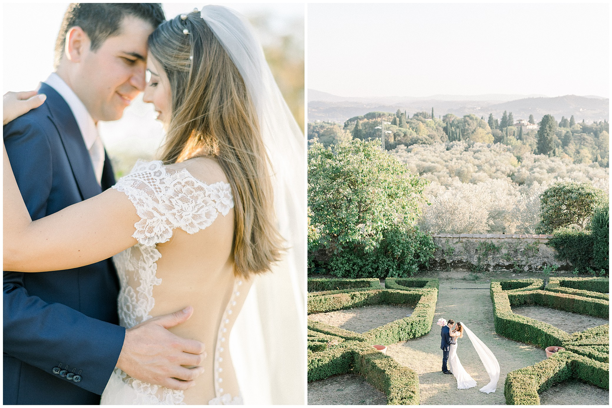 florence italy fine art wedding photographer