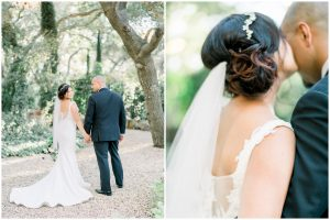 calamigos ranch oak room wedding photographer