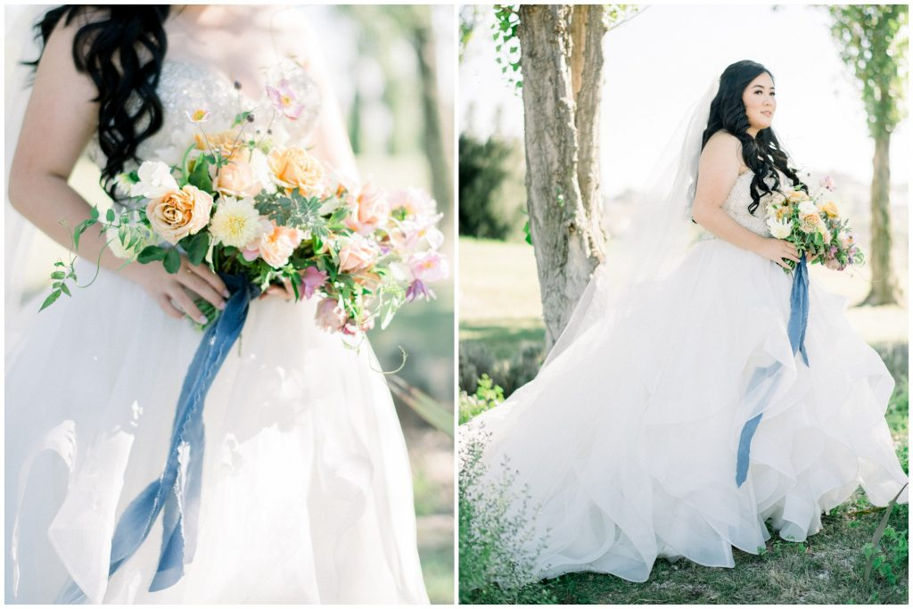 diamond bar center wedding photographer
