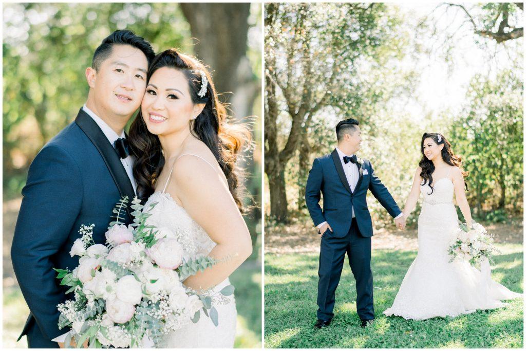 the lodge sonoma wedding photographer
