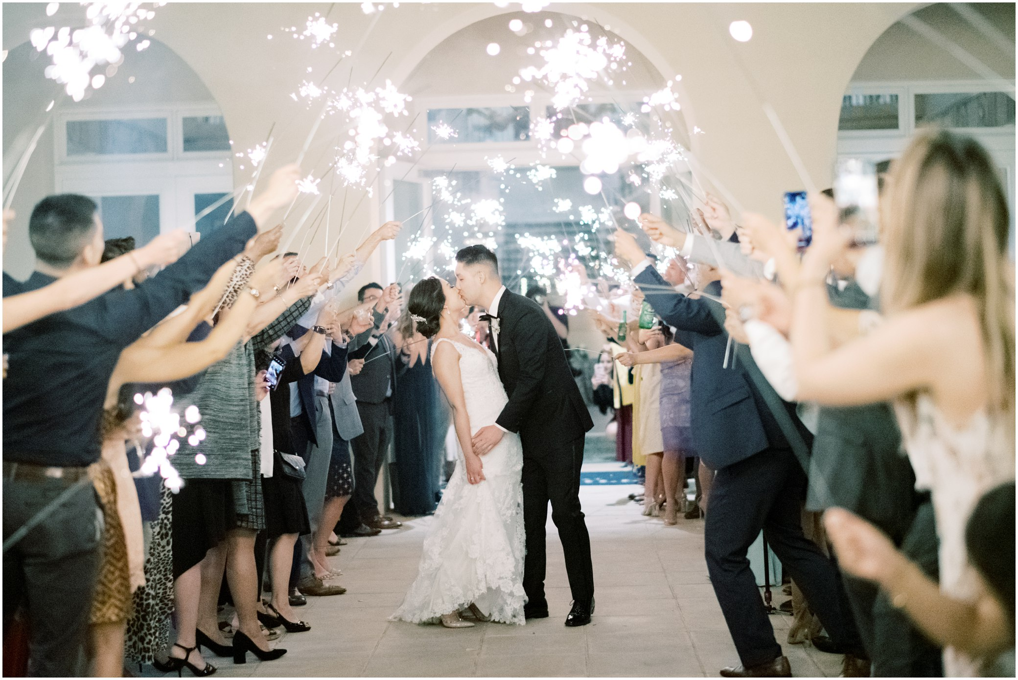 the club at ruby hill wedding photographer