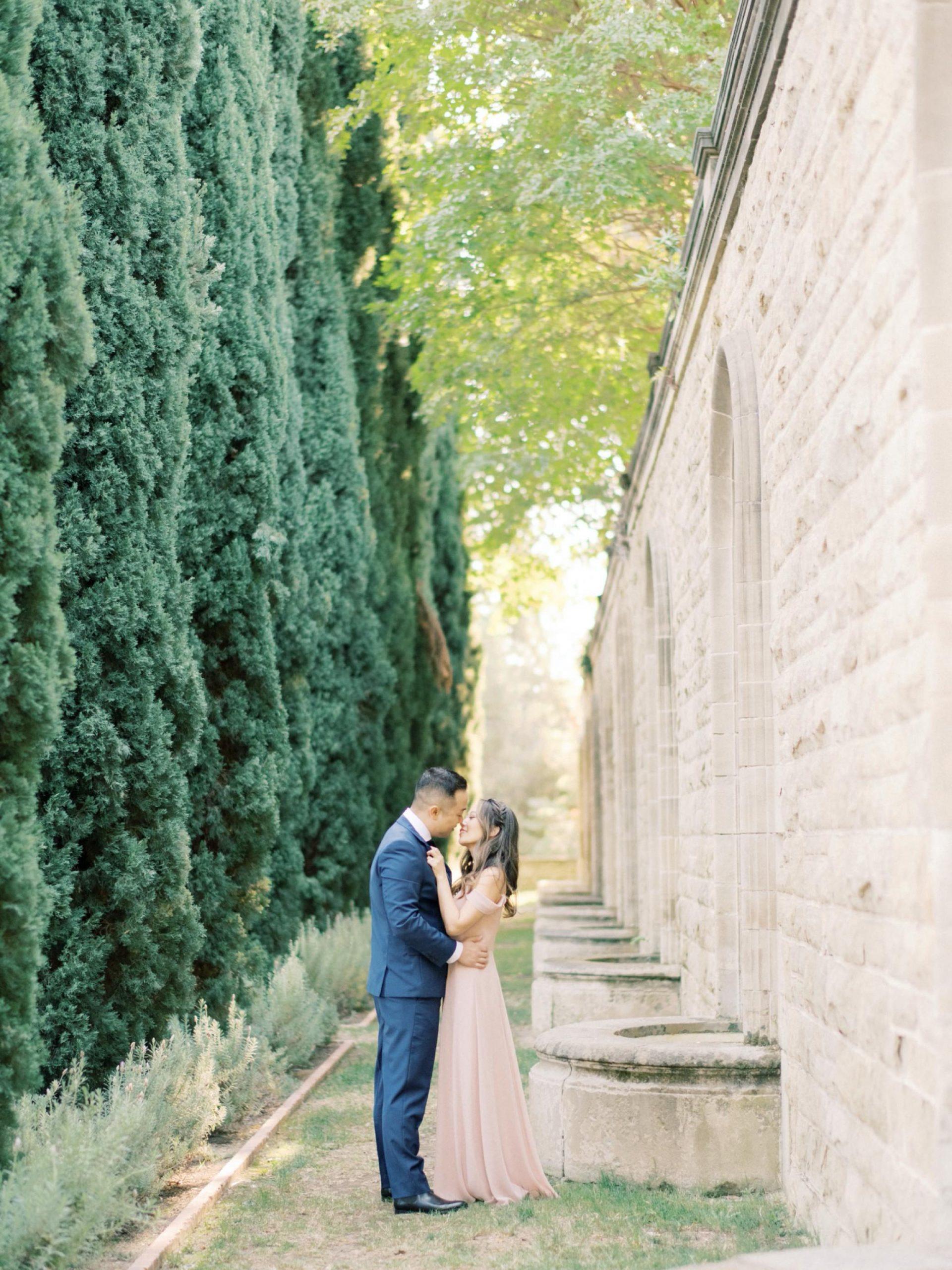 -greystone-mansion-engagement-ge