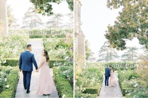 -greystone-mansion-engagement
