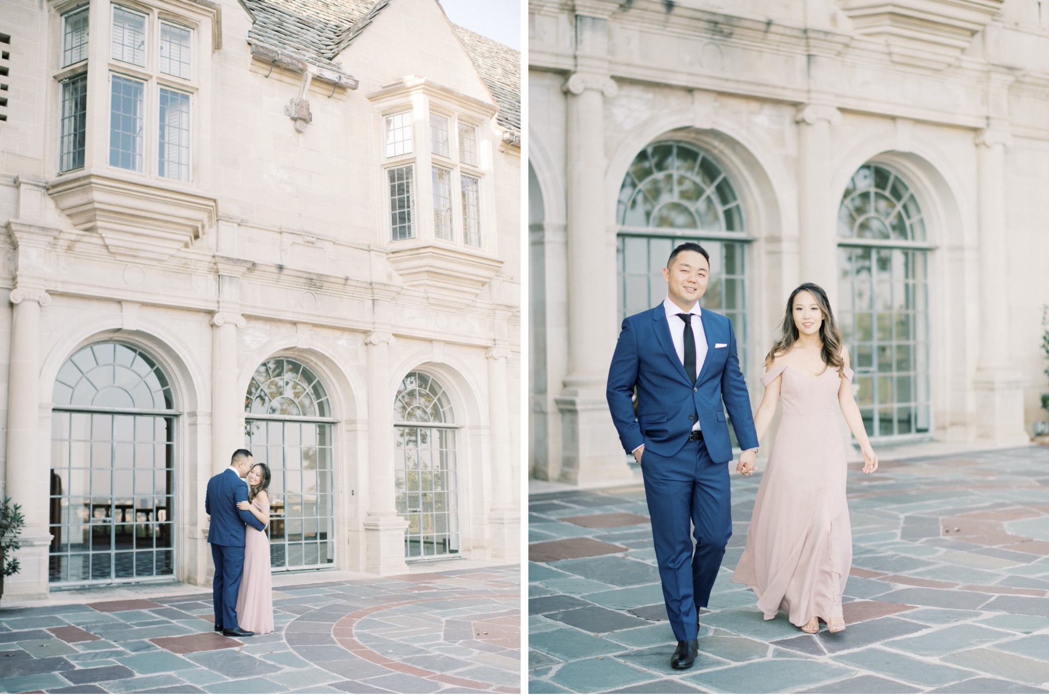 -greystone-mansion-engagement