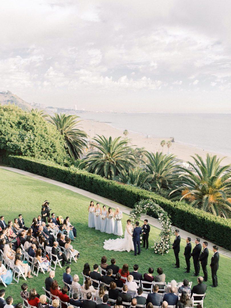 _bel_air_bay_club_wedding