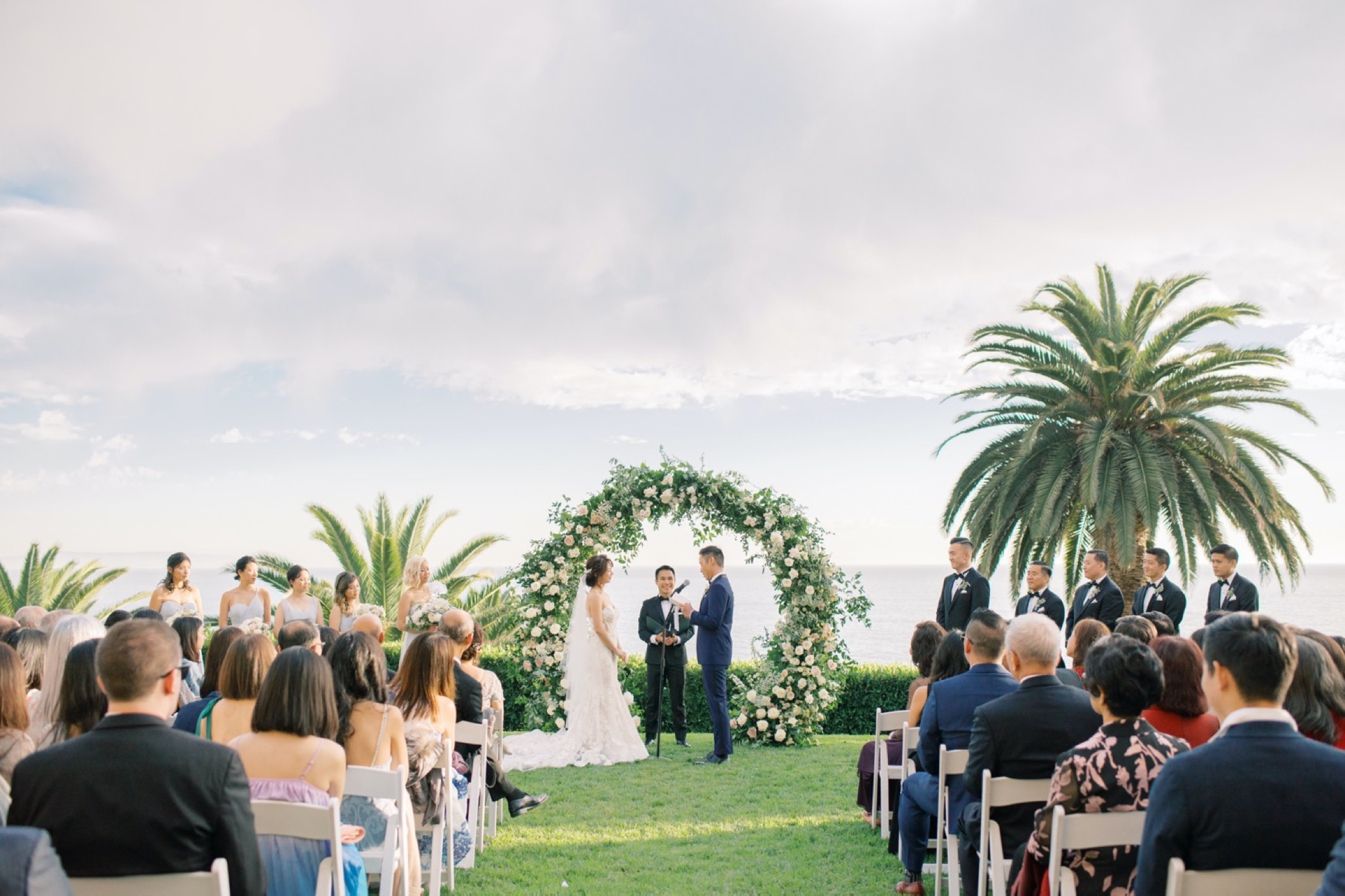 _bel_air_bay_club_wedding
