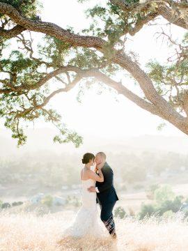The Grace Maralyn Estate & Gardens wedding