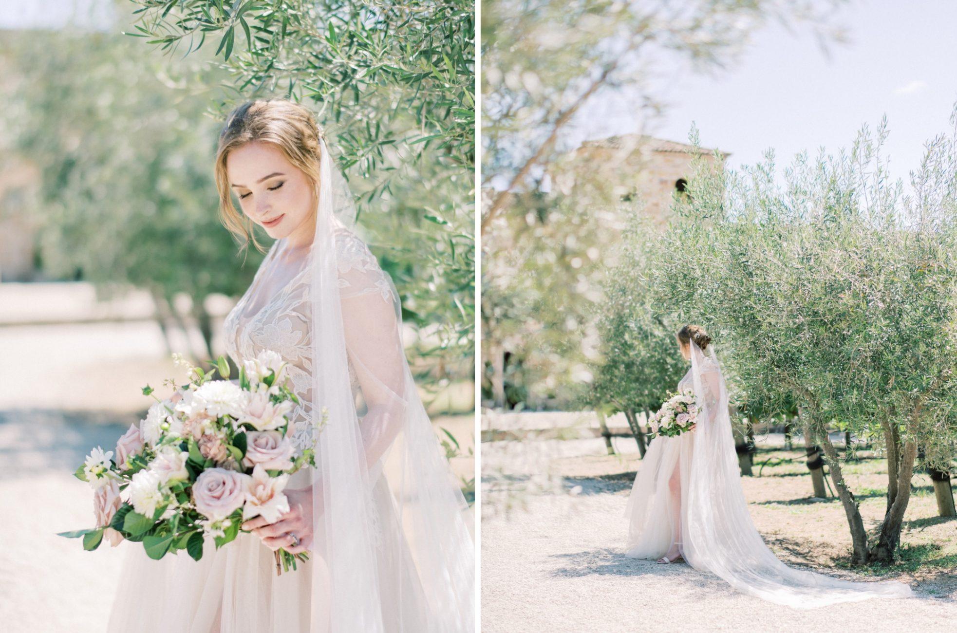 sunstone winery wedding photographer